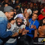 Jay-Z Magna Carta Official Aterparty Atlanta StraightFromTheA-28