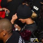 Jay-Z Magna Carta Official Aterparty Atlanta StraightFromTheA-29