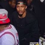 Jay-Z Magna Carta Official Aterparty Atlanta StraightFromTheA-32