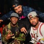Jay-Z Magna Carta Official Aterparty Atlanta StraightFromTheA-35