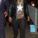 Jay-Z Magna Carta Official Aterparty Atlanta StraightFromTheA-42