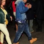 Jay-Z Magna Carta Official Aterparty Atlanta StraightFromTheA-44