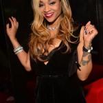 Jay-Z Magna Carta Official Aterparty Atlanta StraightFromTheA-51