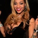 Jay-Z Magna Carta Official Aterparty Atlanta StraightFromTheA-52