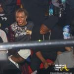 Jay-Z Magna Carta Official Aterparty Atlanta StraightFromTheA-6