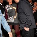 Jay-Z Magna Carta Official Aterparty Atlanta StraightFromTheA-64
