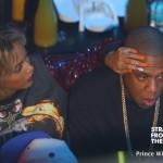 Jay-Z Magna Carta Official Aterparty Atlanta StraightFromTheA-7