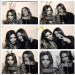 Kardashians Christmas 2013 2