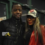 New Couple Alert?? Kordell Stewart & Towanda Braxton… [PHOTOS]