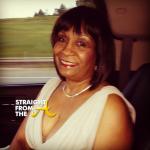 Mama Joyce StraightFromTheA