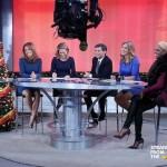 NEWSFLASH! Nene Leakes Reveals She Misses Her Original 'Housewives' Castmates… [PHOTOS + VIDEO]