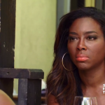 RHOA Season 6 Episode 6 StraightFromTheA-10