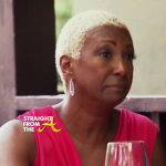 RHOA Season 6 Episode 6 StraightFromTheA-11