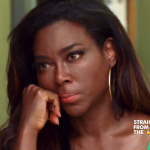 RHOA Season 6 Episode 6 StraightFromTheA-12