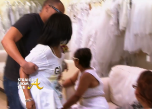 RHOA Season 6 Episode 6 StraightFromTheA-16