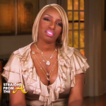 RHOA Season 6 Episode 6 StraightFromTheA-22