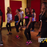 RHOA Season 6 Episode 6 StraightFromTheA-23