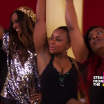 RHOA Season 6 Episode 6 StraightFromTheA-24