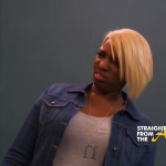 RHOA Season 6 Episode 6 StraightFromTheA-26