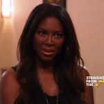 RHOA Season 6 Episode 6 StraightFromTheA-28