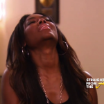 RHOA Season 6 Episode 6 StraightFromTheA-29