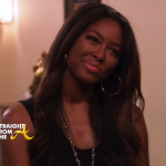RHOA Season 6 Episode 6 StraightFromTheA-32