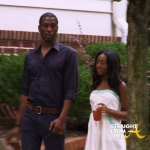 RHOA Season 6 Episode 6 StraightFromTheA-6