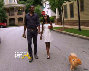 RHOA Season 6 Episode 6 StraightFromTheA-7