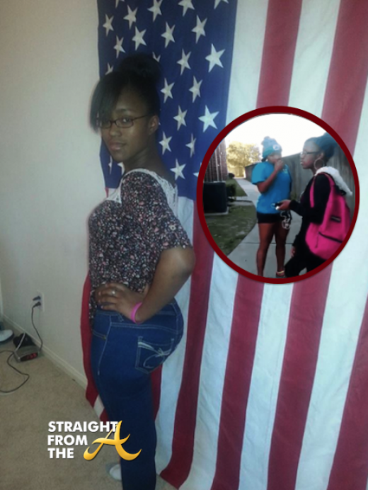 Shamichael-Manuel-Sharkeisha-Fight-Victim-StraightFromTheA-520x692