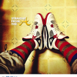 StraightFromTheA GiveAway! Big Boi's #SockUrStyle Winners Announced… [PHOTOS]