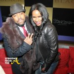 Party Pics: Big Boi's Big Kidz Foundation Holiday Celebration… [PHOTOS]