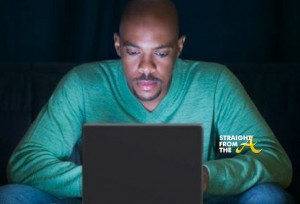 black-man-on-the-computer