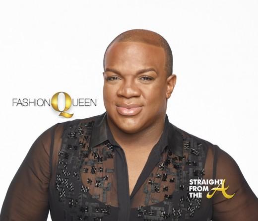 Fashion Queens - Season 1