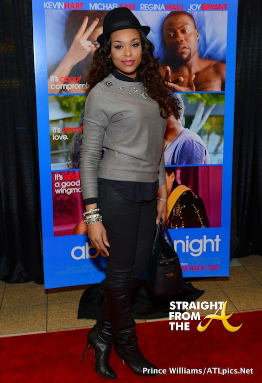 About Last Night Atlanta Screening StraightFromTheA-6