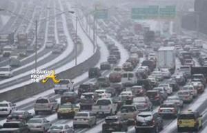 Atlanta SnowJam 2014-23