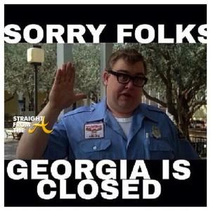 Atlanta SnowJam 2014-24