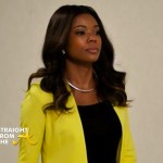 Being Mary Jane Promo StraightFromTheA 1