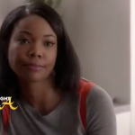 Being Mary Jane SFTA 5