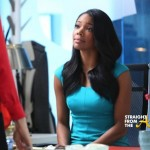 "In Case You Missed It: Being Mary Jane (Episode #4) – ""The Huxtables Have Fallen"" [WATCH FULL VIDEO]"