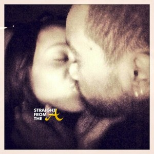 Bobbi Kristina Nick Gordon Married StraightFromTheA-12