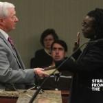 George Junius Stinney New Trial 2014 3