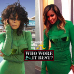 Who Rocked Tom Ford Best? Janet Jackson vs. Tameka Raymond… [PHOTOS]