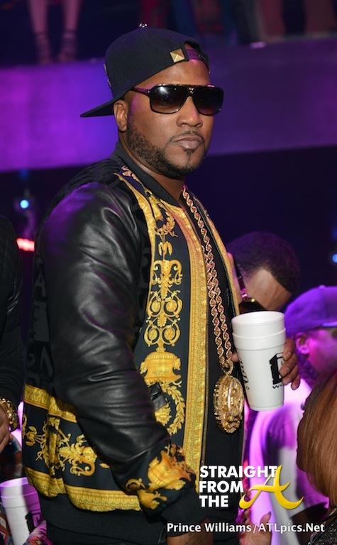 Jeezy Hosts Reign StraightFromTheA 010114-10