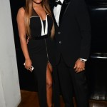 Blind Item Revealed: Ludacris Welcomes New Baby For The New Year…