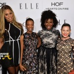 Unrecognizable!! 'Orange Is The New Black' On The Red Carpet… [PHOTOS]