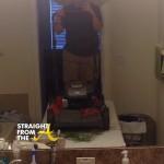 Selfie Olympics StraightFromTheA 2013-25