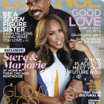 Love & Taxes: Steve Harvey Reveals $20 Million IRS Debt Almost Ruined His Marriage…