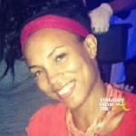 Tamika Fuller Ludacris Baby Mama StraightFromTheA 6