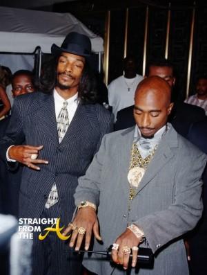 Tupac Euphanasia Chain Medallion Straightfromthea 4