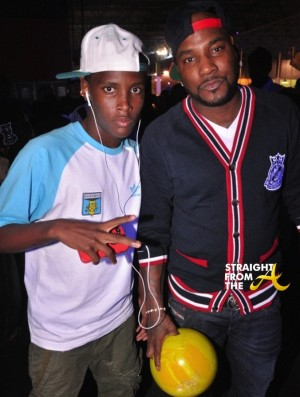 Young-Jeezy-and-his-son-3